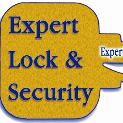 Avatar for Expert Lock & Security Arlington Heights, IL Thumbtack