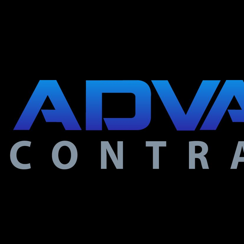 Advance Contracting Inc