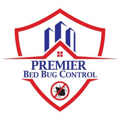 Avatar for Premier Bed Bug Control Tulsa, OK Thumbtack