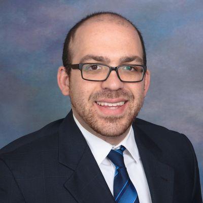 Avatar for Law Office of Sami Haddad, APC