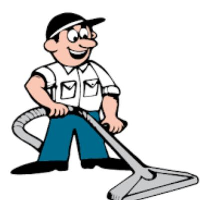Avatar for EMLI Carpet Cleaning and More