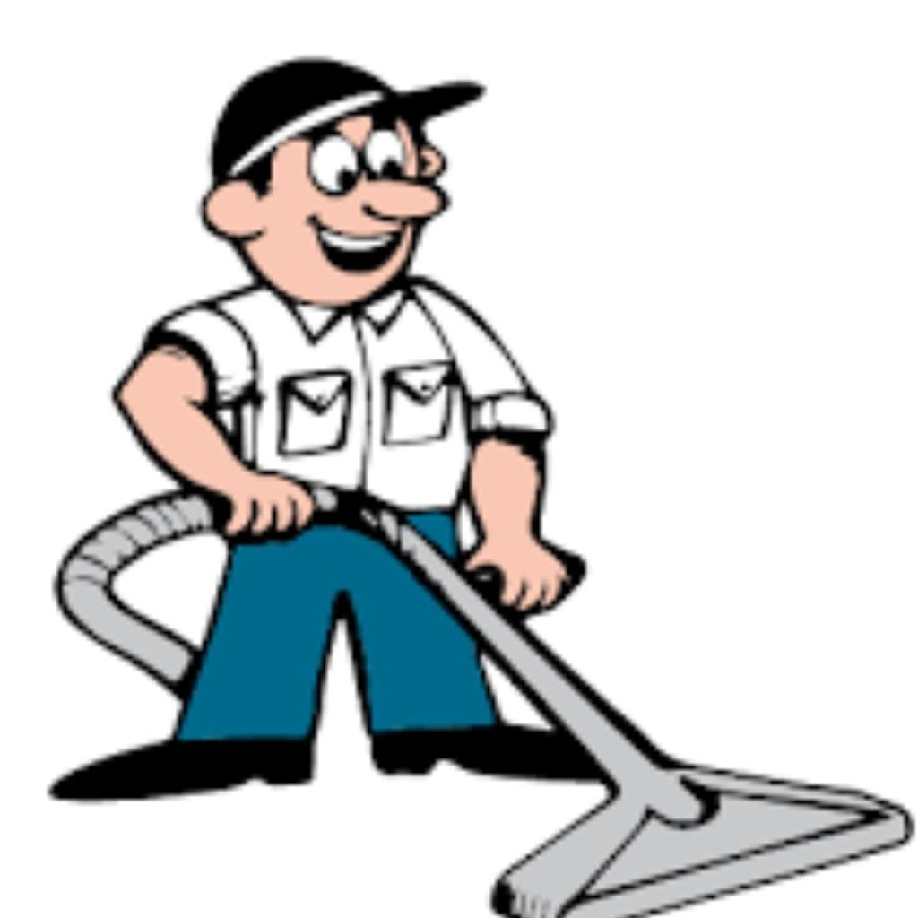 The 10 Best Carpet Cleaning Services In Las Cruces Nm 2020