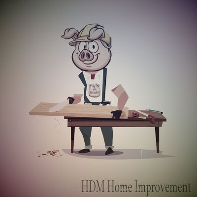 Avatar for HDM Resources Chattanooga, TN Thumbtack