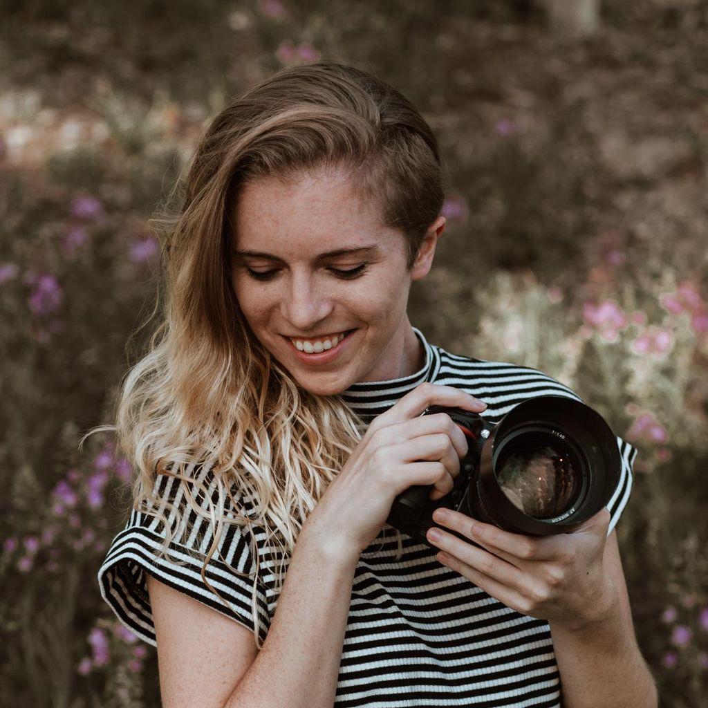 Nikki Neumann Photography