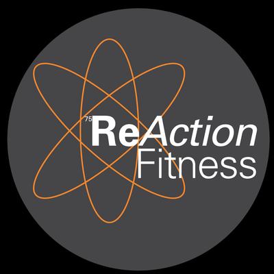 Avatar for Reaction Fitness Syracuse, NY Thumbtack