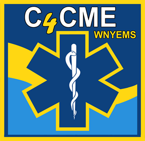 Avatar for C4CME - Kenmore CPR & First Aid Buffalo, NY Thumbtack