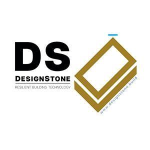 DesignStoneLLC