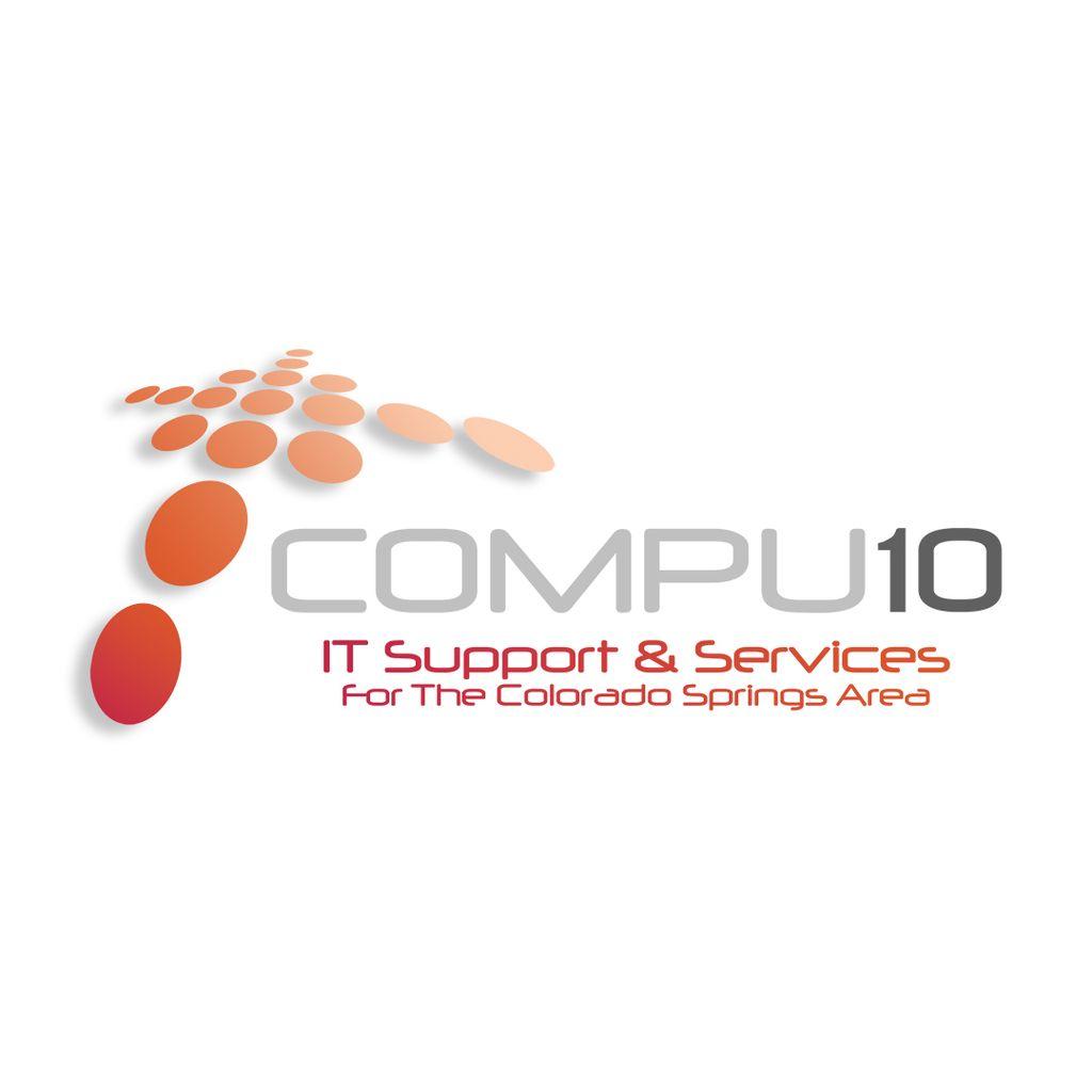 COMPU10, LLC