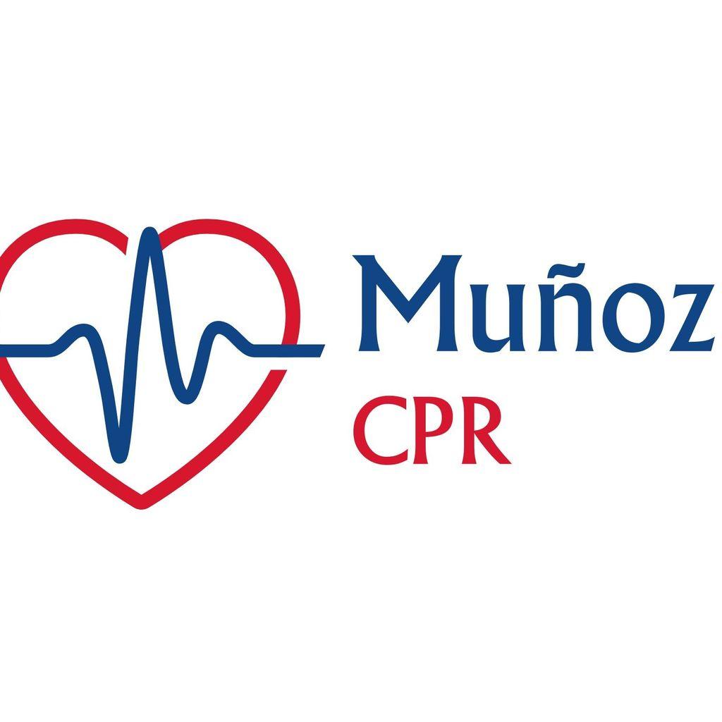 Munoz CPR