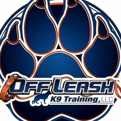 Avatar for Off Leash K9 Training Kansas City