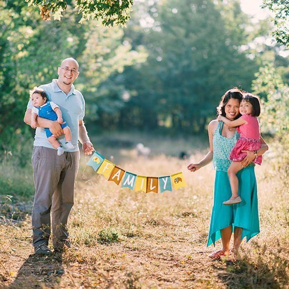 Ivan & Diana Photography