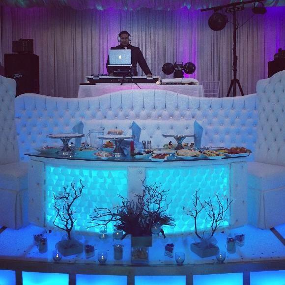 DJ Love & DJ Ruehl