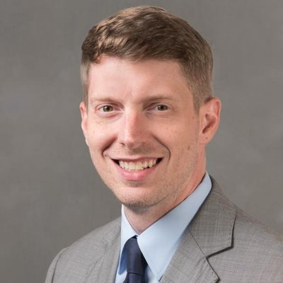 Avatar for Zach S. Smith, Attorney at Law Florence, KY Thumbtack