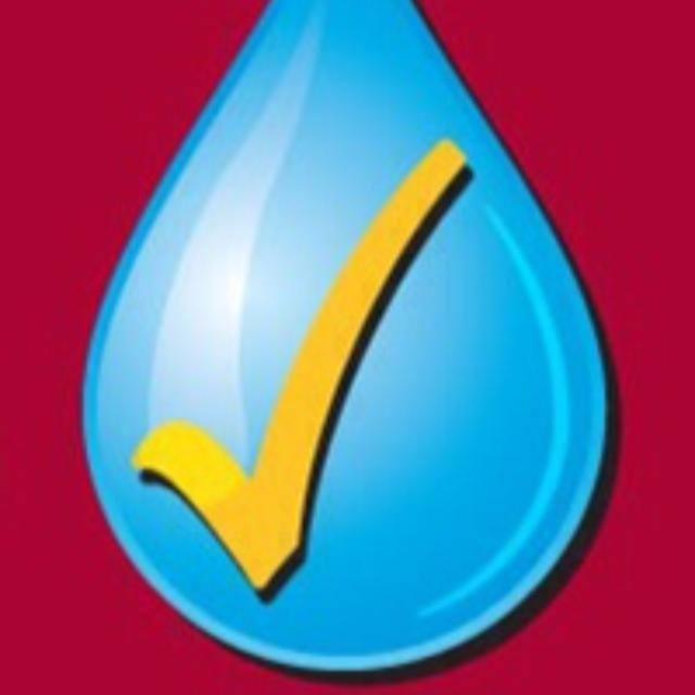 Bieg Plumbing Company Inc.