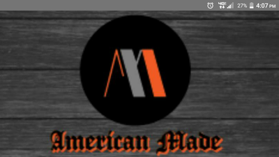 Avatar for American Made Construction LLC Advance, NC Thumbtack