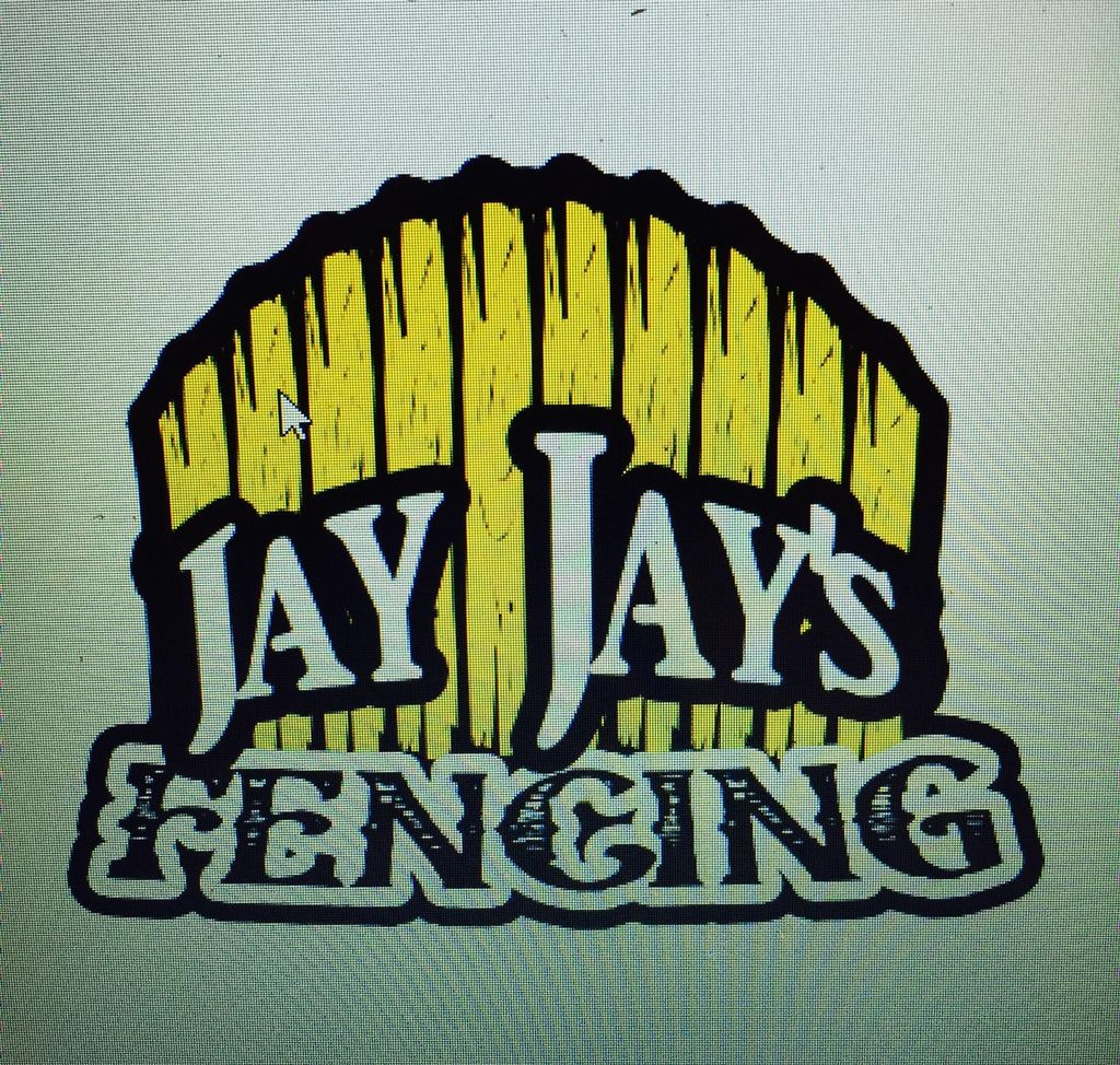 Jay Jay's Fence Installation and Repair