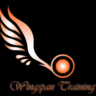 Avatar for Wingspan Training