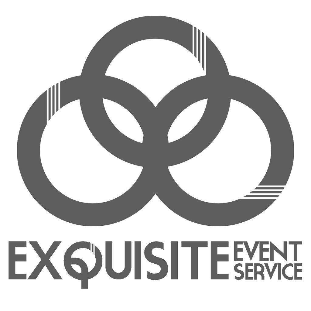 Exquisite Event Service LLC