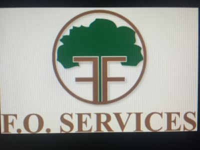 Avatar for F.O. Services