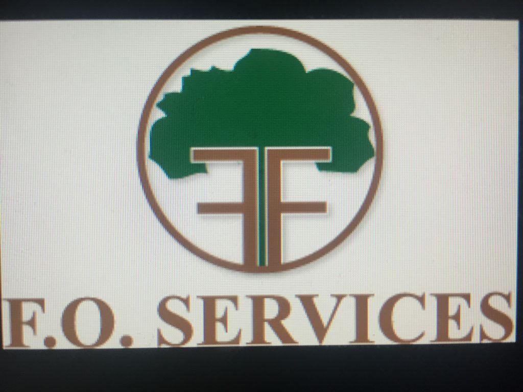 F.O. Services