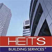 Avatar for Heits Building Services