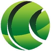 Avatar for VerTec Eco Lawn Maintenance & Design, LLC Henderson, NV Thumbtack