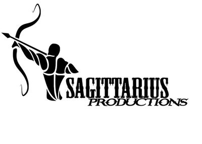 Avatar for sagittariusproductionsc