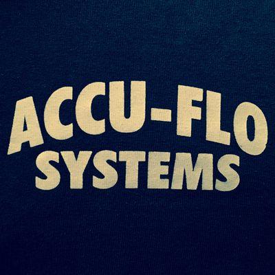 Avatar for Accu-Flo Systems Atlantic Highlands, NJ Thumbtack