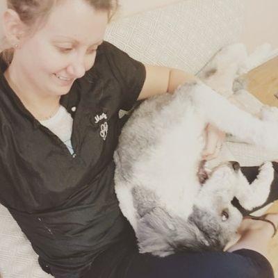 Avatar for Mollycoddles Pet Grooming Warwick, RI Thumbtack