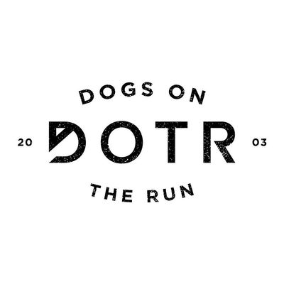 Avatar for Dogs On The Run