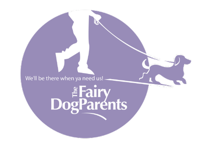 Avatar for The Fairy DogParents