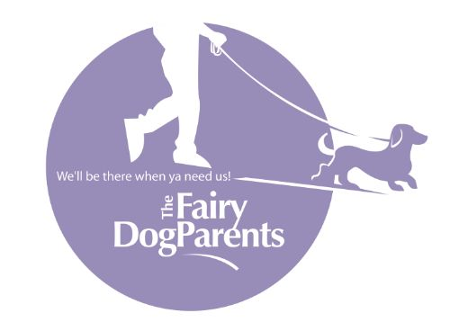 The Fairy DogParents