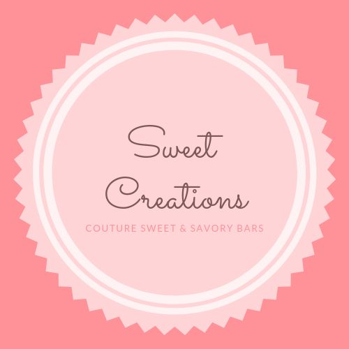 Sweet Creations by Judy