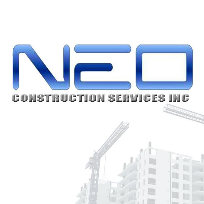 Neo Construction Services Inc.