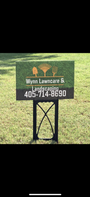 Avatar for Wynn Lawncare & Landscaping