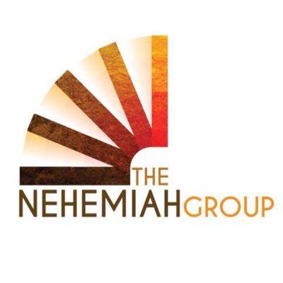 Avatar for The Nehemiah Group Columbia, MO Thumbtack