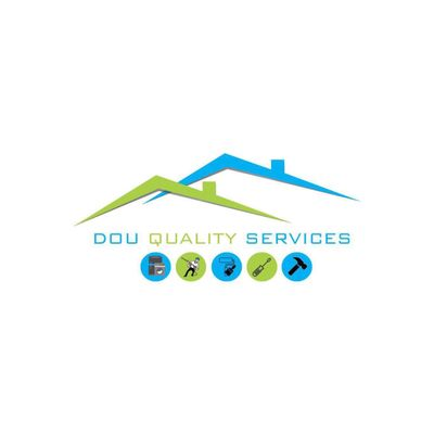 Avatar for Dou Quality Services Orlando, FL Thumbtack