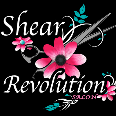 Avatar for Shear Revolution Salon and Spa/ Wealthy Being Therapies Loveland, CO Thumbtack
