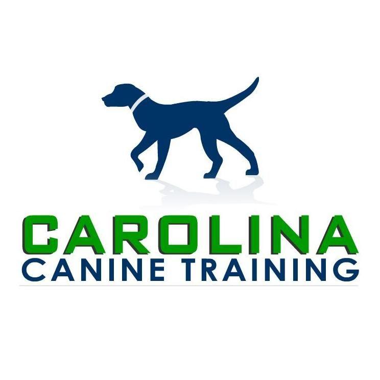 Carolina Canine Training