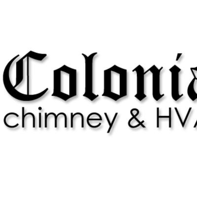 Avatar for Colonial Chimney & HVAC LLC.(Fair Prices!) Germantown, MD Thumbtack