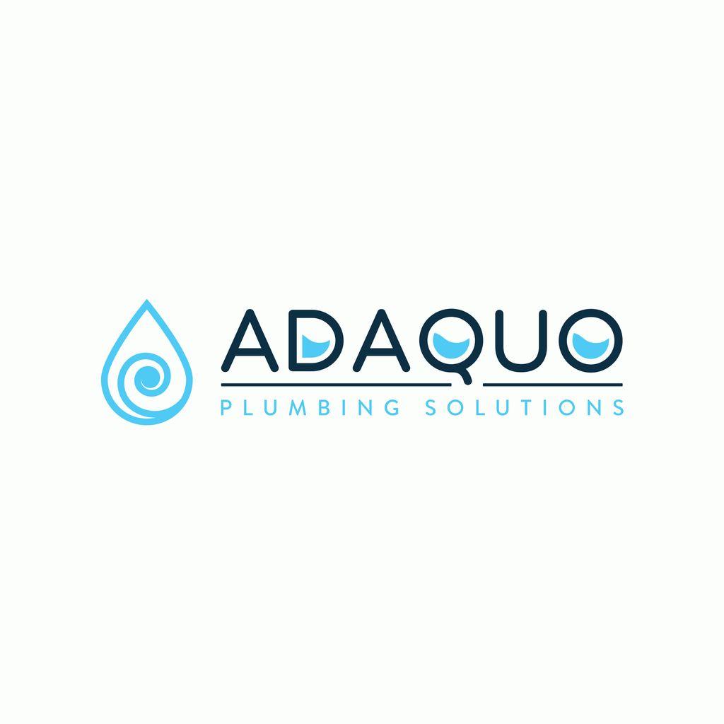 Adaquo Plumbing Solutions