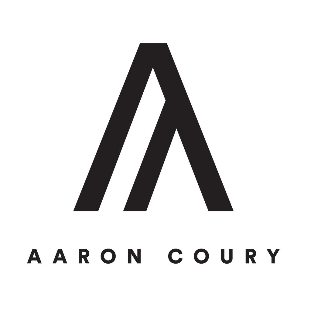 Aaron Coury Photography
