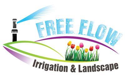 Avatar for Free Flow Irrigation & Landscaping, INC Slidell, LA Thumbtack