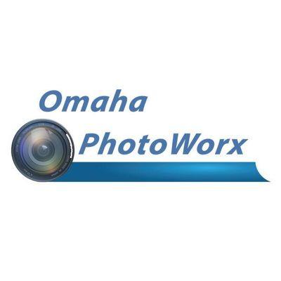 Avatar for Omaha PhotoWorx - Corporate and Headshot Photog...