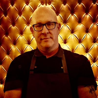 Avatar for Timothy Brice Private Chef Services Los Angeles, CA Thumbtack