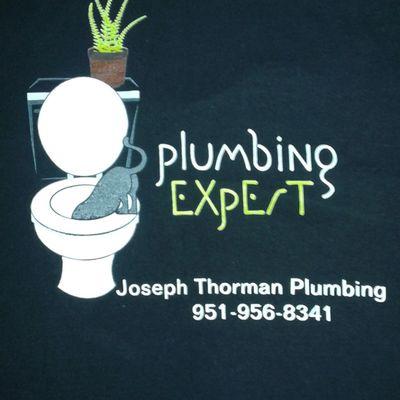 Avatar for Joseph Thorman Plumbing