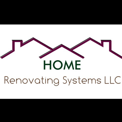 Avatar for Home Renovating Systems LLC Orlando, FL Thumbtack