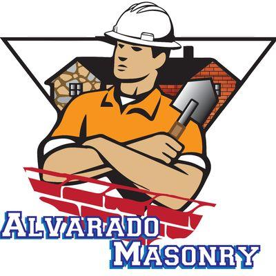 Avatar for alvaradomasonry services Anaheim, CA Thumbtack