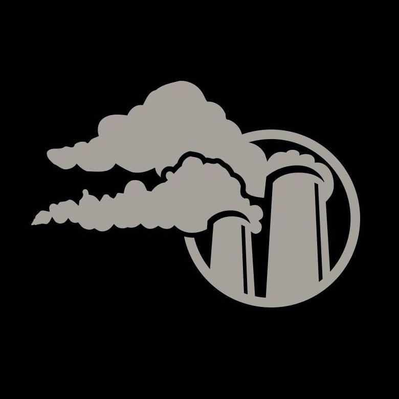 New World Industries