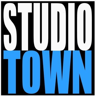 Avatar for Studiotown